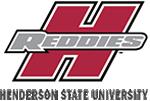 Henderson State University Reddies Icon
